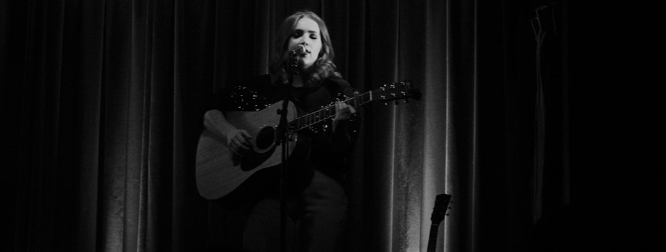 Laura Oakes Gullivers NQ  Manchester May 2019